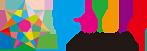 FUKUI SDGs compass  – FM福井 76.1MHz JOLU-FM