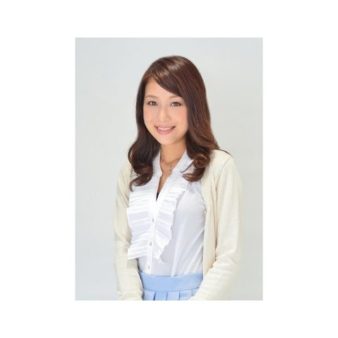 hashimoto_yuka