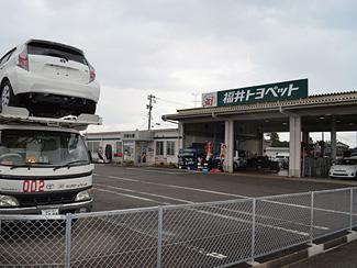 amasugoubashi_shop