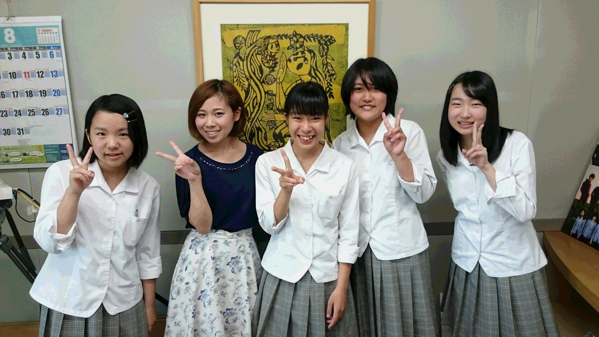 最強の夏!「Z」 – FM福井 76.1MHz JOLU-FM » 最強の夏Z 2016!2日目は ...