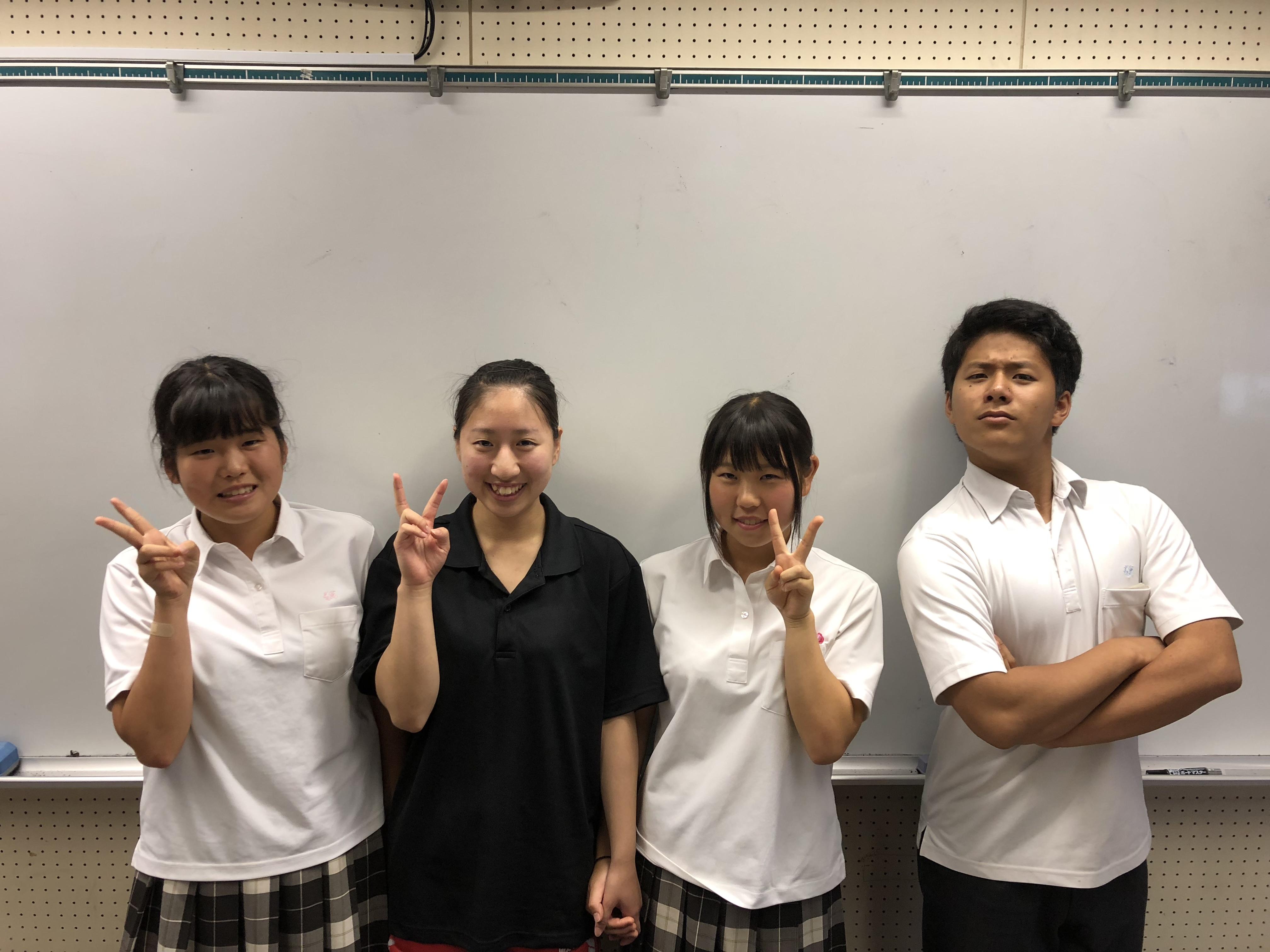 福井県立福井農林高等学校